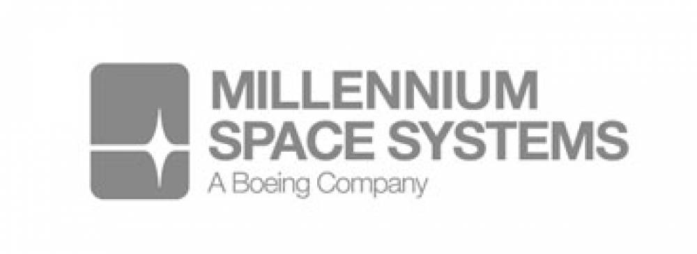 Millenium Space Systems